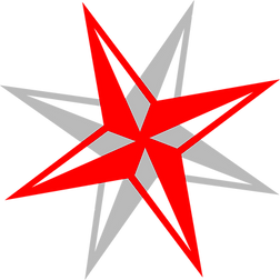 IMC star.png