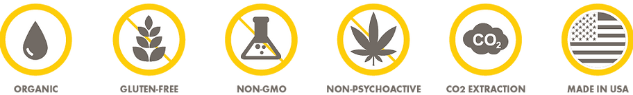 behance_wellness_allergy_icons.png