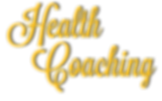 behance_wellness_health_coaching.png