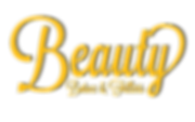 behance_beauty_botox&fillers.png