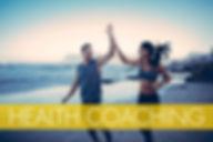 behance_wellness_health_coaching.jpg