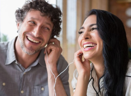 10 Love Hacks to Give Your Marriage Some Much-Needed TLC