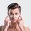 Thumbnail: Montra - CBD Coconut Eye Gels