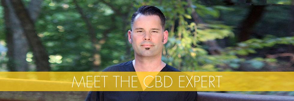 behance _wellness_meet_the_cbd_expert_co
