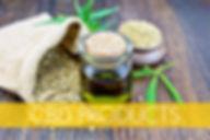 behance_wellness_cbd_products.jpg