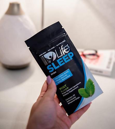 IDLife - Sleep Strip 30 Pack
