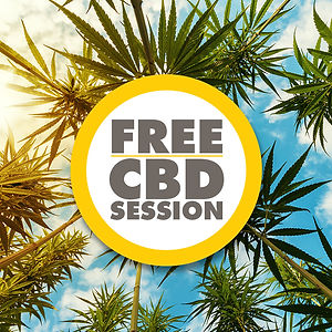 behance_wellness_free_cbd_session.jpg