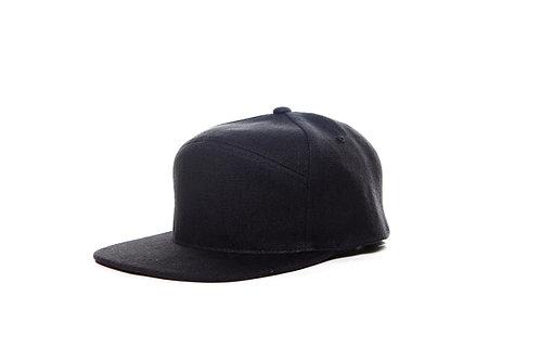 HEMPZOO - HEMP HZ ARCH CAP