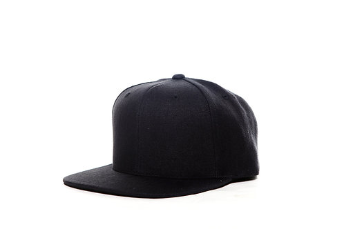 HEMPZOO - HEMP KIND CAP