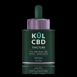 Kul - Tincture 800mg