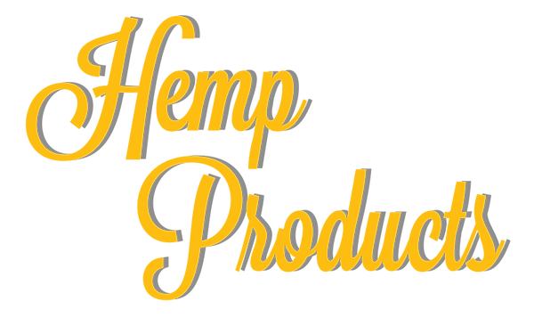 behance_wellness_hemp_products.png
