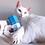 Thumbnail: Honest Paws - Cat Tincture