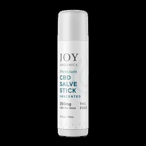 Joy Organics - Salve Stick