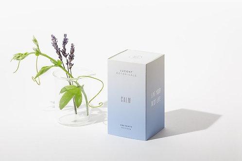 Lucent Botanicals - Calm CBD Mints