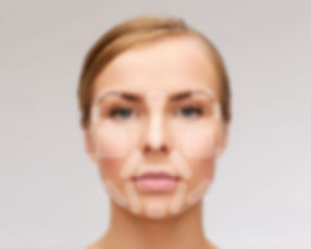 behance_beauty_filler_facial_mapping.jpg