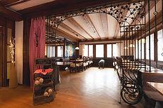 hotel_baeren_062_edited.jpg