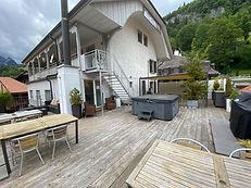 terrace baren.jpg