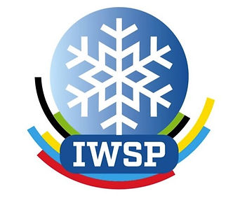 Logo IWSP 1.jpeg