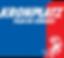 pr-kronplatz-plandecorones-logo-small_ed