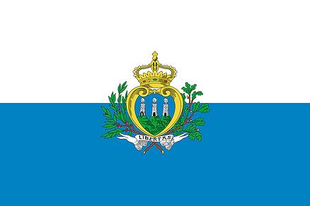 san-marino-162410_1280.png
