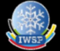 Logo%20IWSP%201_edited.png