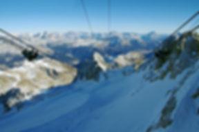 gondola-marmolada-2001221_1920.jpg