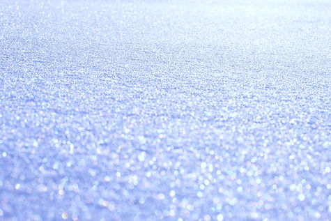 snowflakes-1236247_1920_edited.jpg