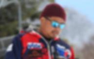 kazu%25206_edited_edited.jpg