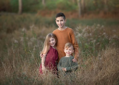 Danbury CT family photographer