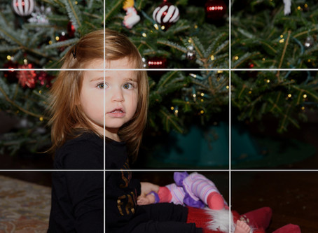 Holiday Photography Tips