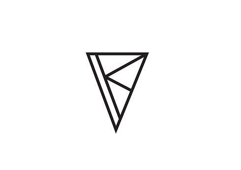 VK-logo_FINAL.jpg