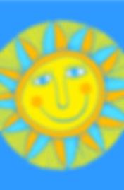 SunTShirtImage.jpg