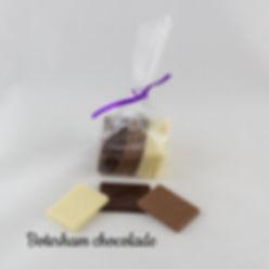 Boterham chocolade.jpg