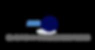 日本産業発展推進機構ロゴ.png