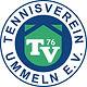 TVU-Logo.jpg.jpg