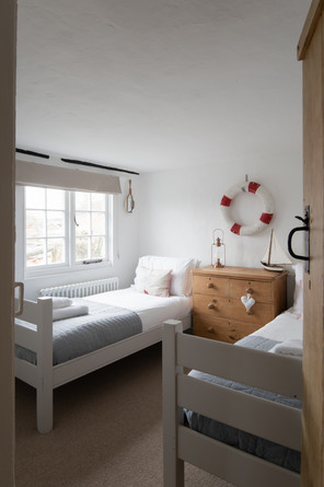 Lavender Cottage, Iden