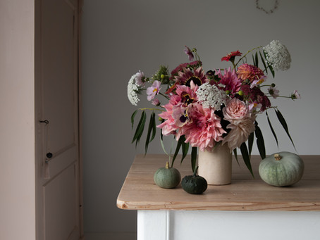 using a tripod for still life photography