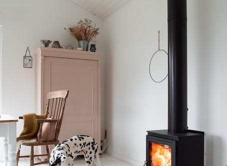 renovation tales   arada stoves
