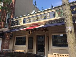 Canterbury's | Long Island, NY