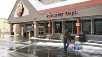 ShopRite to Close Dozens of its Pharmacies, Shift Customers to CVS