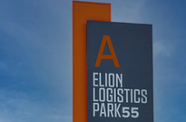 Elion Partners Buys Queens Industrial Asset for $58M