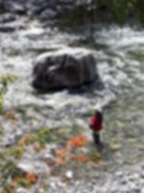 me fishing.jpg