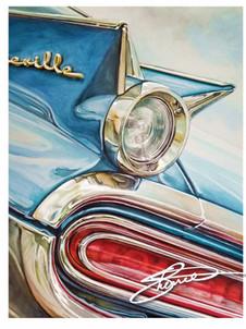 1959 pontiac bonneville.