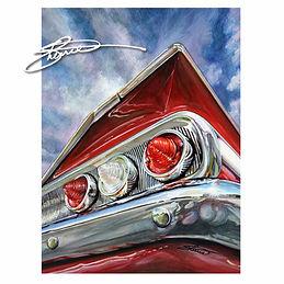 1960 Chevy Impala.jpg