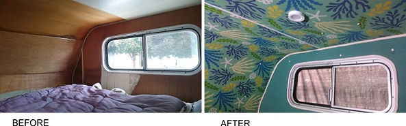 before and afters 8.jpg