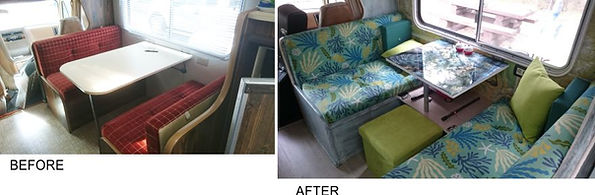 before and afters 3.jpg