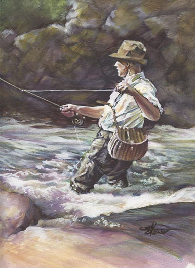 Fly Fisherman 500.jpg