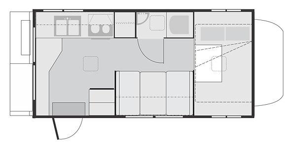 1979 floorplan.jpg