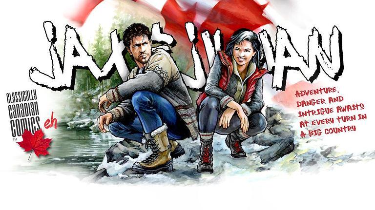 Jax&Jillian kickstarter 1.jpg