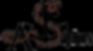 A_Saylor_logo.png